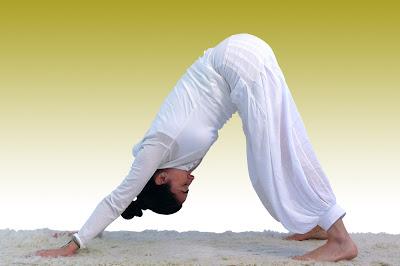 clases individuales Kundalini yoga Madrid, Kundalini yoga Madrid, tipos de yoga, energía Kundalini, Yogi Bhajan, clases Kundalini yoga Madrid sierra norte, kundalini Valdemoro Madrid,