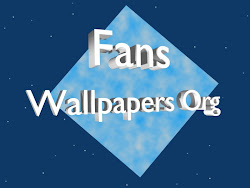 Fans Wallpapers Organization
