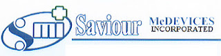 Saviour Medevices Incorporated is in need of Medical Sales Representative!