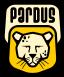 Free Download Pardus Linux OS
