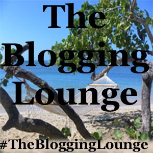 The Blogging Lounge