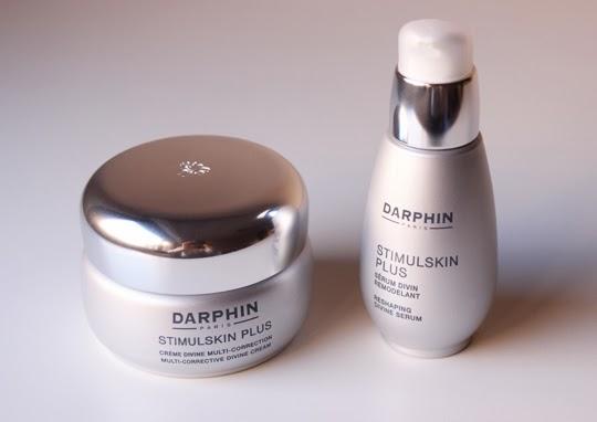 Stimulskin Plus de Darphin