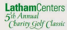 http://lathamcenters.org/golftournament