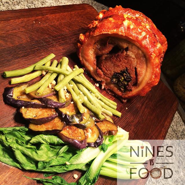Nines vs. Food - F1 Hotel Manila-9.jpg