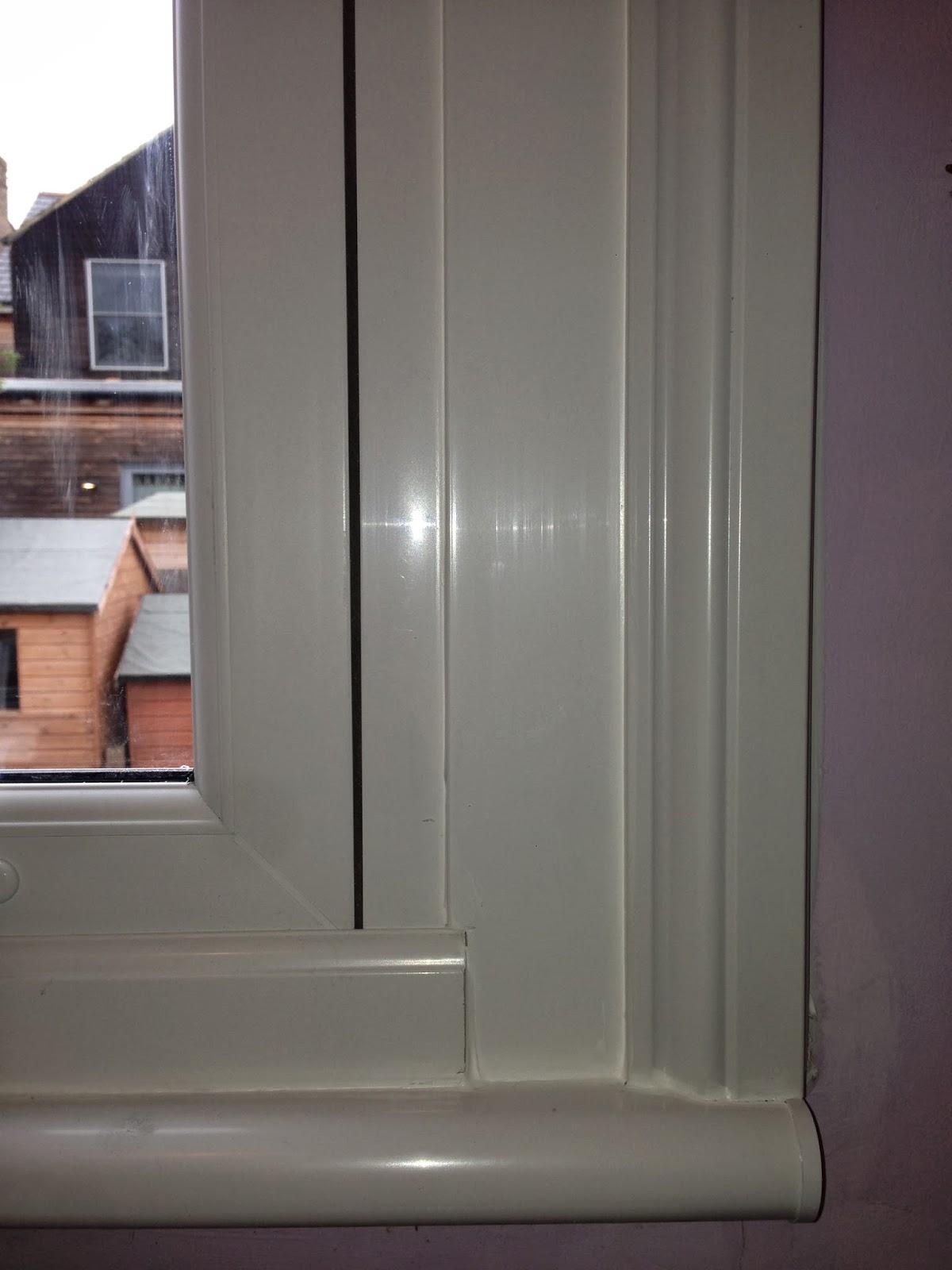 Window Installation Instructions Casement Replacement Window  #885643