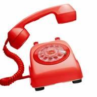 Nuestro teléfono