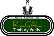 Users of the Tenbury Regal gathered at the Royal Oak last Wednesday to hear .