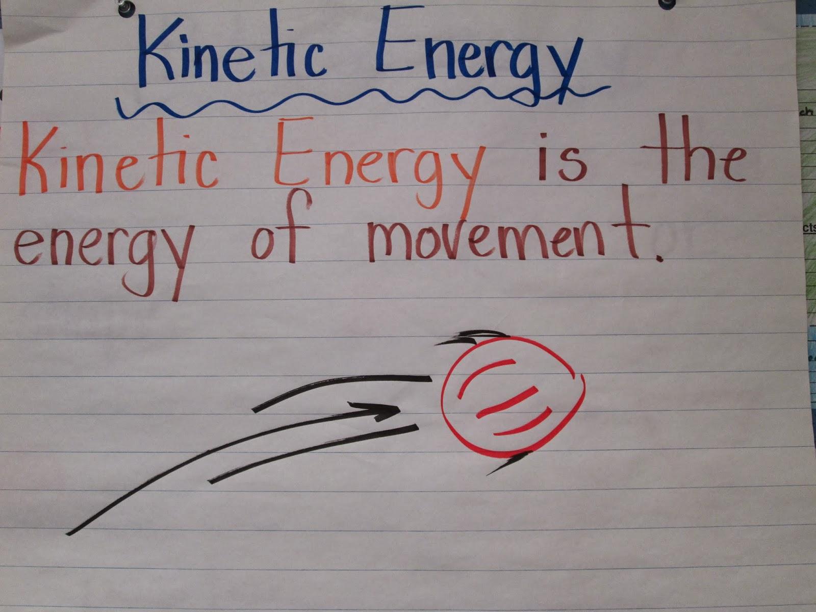 Kinetic Energy Related Keywords & Suggestions - Kinetic Energy Long ... Gravitational Potential Energy Formula
