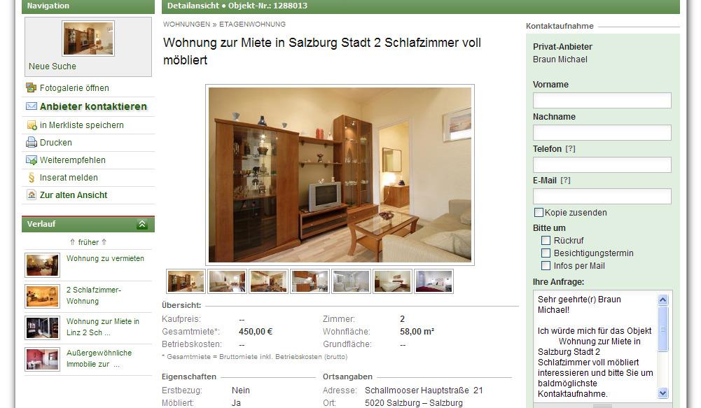 katharina schulze38 zu vermieten 3 zimmer. Black Bedroom Furniture Sets. Home Design Ideas