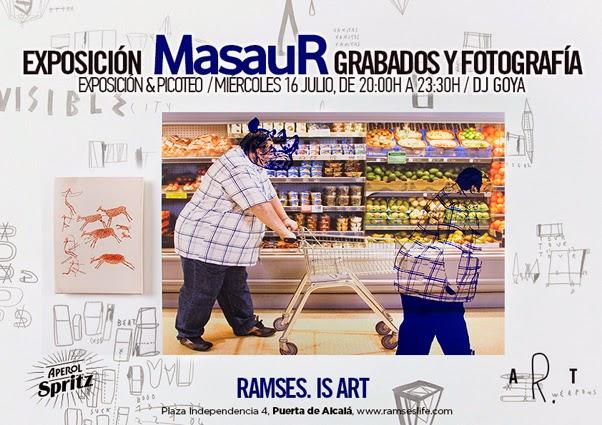 MasauR-ramses-s+arck-philippe-starck-exposicion
