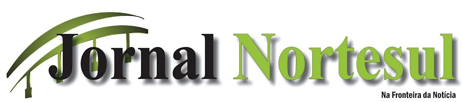 JORNAL NORTESUL - Unindo Fronteira entre SC E RS