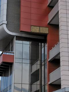 Недостатки композита в вентилируемых фасадах