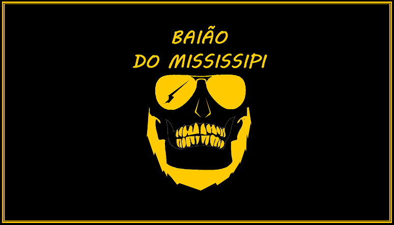 Baião do Mississipi