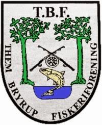 T.B.F.
