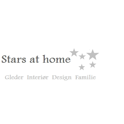Stars      at   home