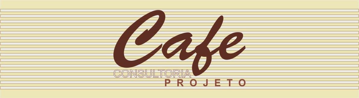 Café Projeto