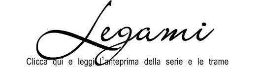 http://gretabooklovers.blogspot.it/2014/11/anteprima-legami-di-lorelei-james.html