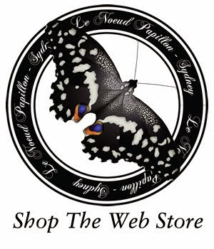 Shop The Web Store