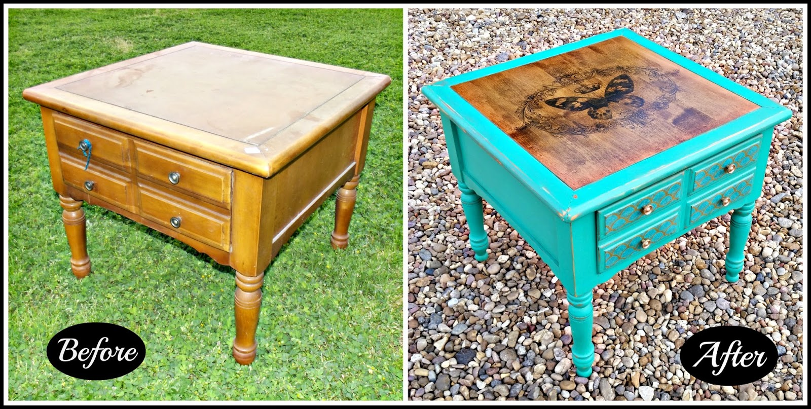 3 Spurz DandC Repurposed /Refurbished Creations!!