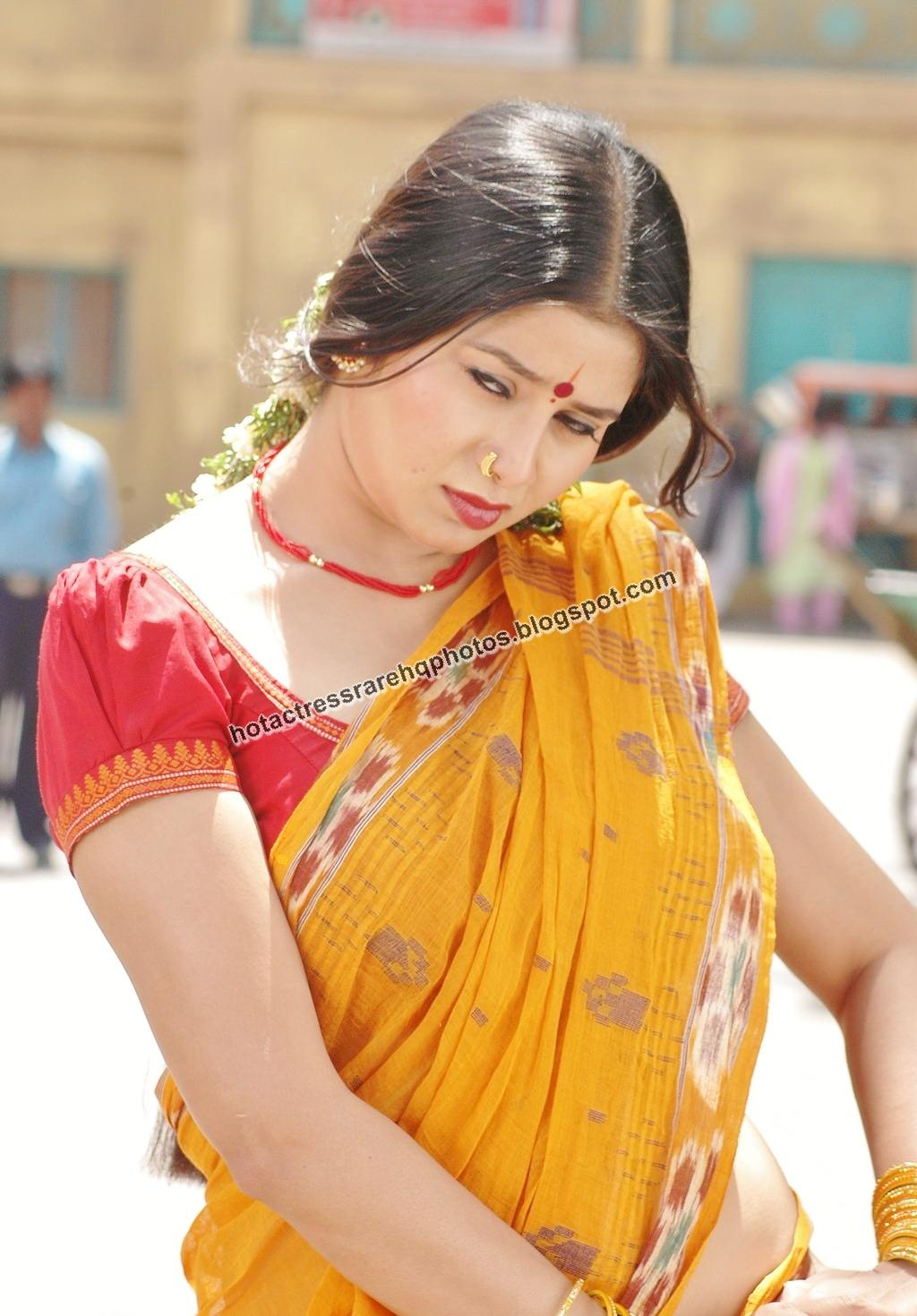 old tamil actress hot   sex porn images