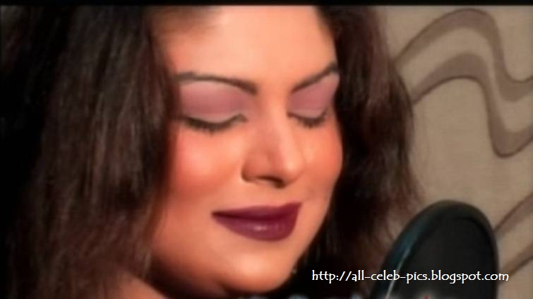 Pushto Songs Dancer And Singer Hot Beautiful Asma Lata Photos