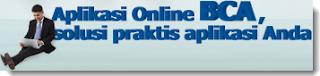 Aplikasi Online BCA.png
