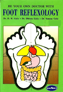 Read online this Reflexology book