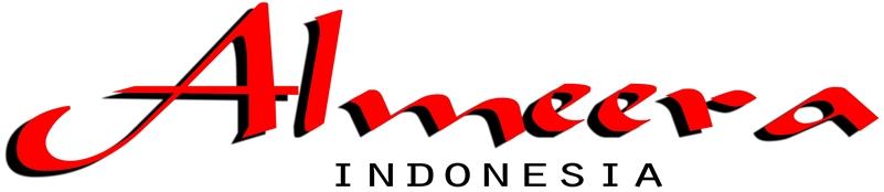 Almeera Indonesia
