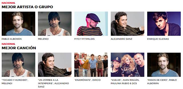 http://los40.com/especiales/premios-40-principales/2015/