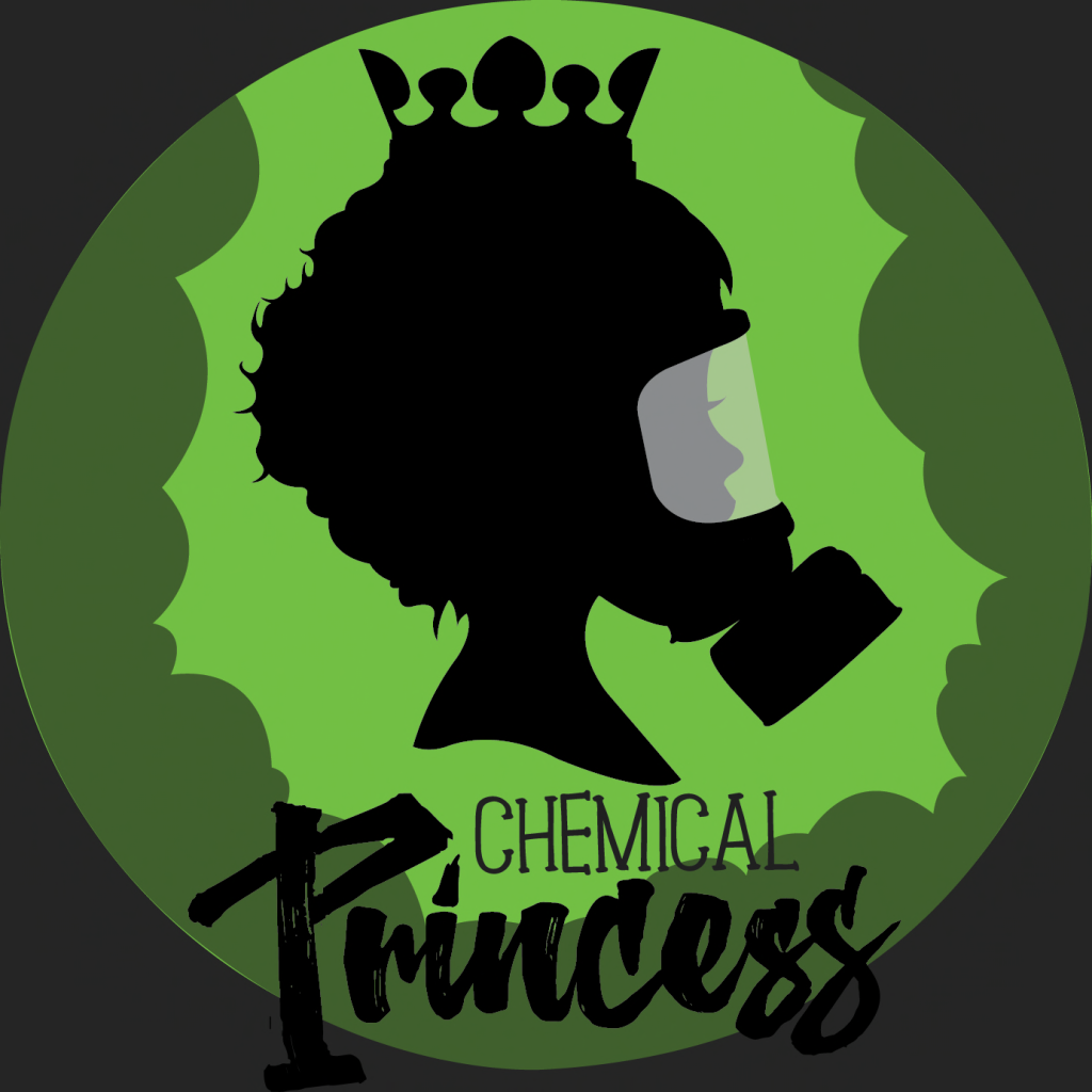 +Chemical Princess+ Mainstore
