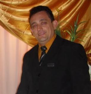Jean Mesquita