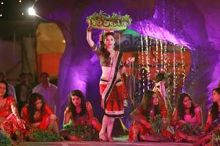 amalapuram song
