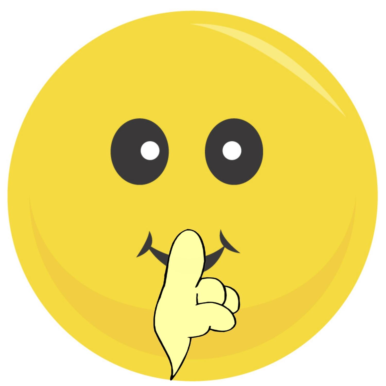 http://4.bp.blogspot.com/-eJJ64EItamA/TcJtz8DhdeI/AAAAAAAAAEc/Epaan9lkWsM/s1600/shh%21%20smiley%20face.jpeg