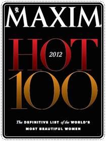 maximhot Baixar Maxim 2012 Hot 100 [0012]