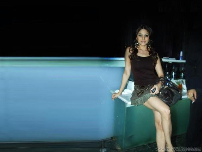 Shamita Shetty HD Wallpaper -10