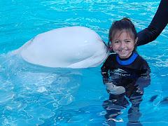 Sea World 2012