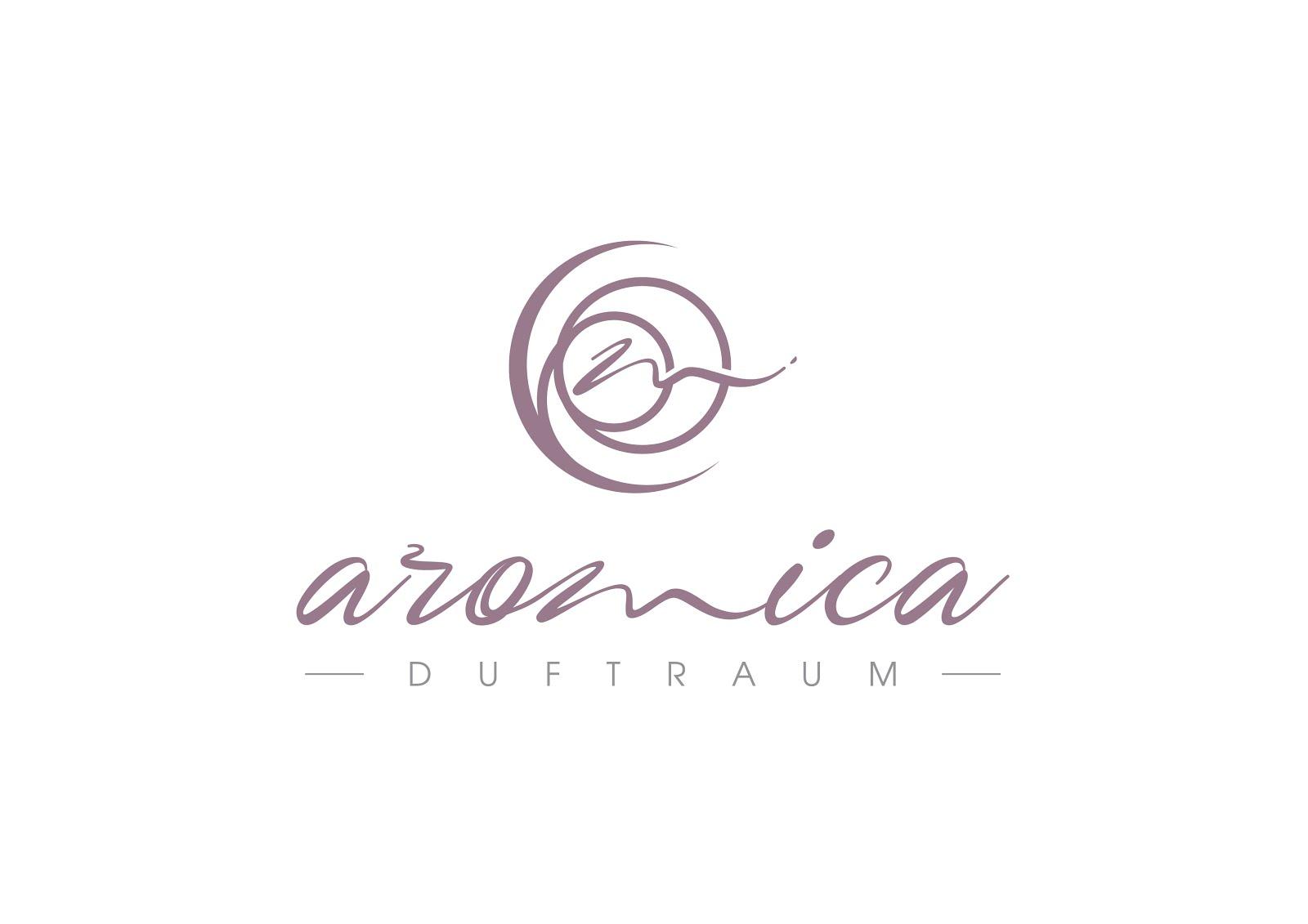 AroMiCa