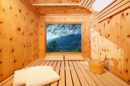 Taxhof, Austrian Hospitality and Pure Nature