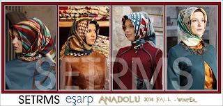 setrems 2013 2104 sonbahar k%C4%B1%C5%9F elbiseanadolu setrems 2013 2014 sonbahar kış elbise kap pardesü modelleri,setrems 2014 koleksiyonu,setrems anadolu koleksiyonu 2014