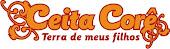 Cachoeiras | Ceita Corê