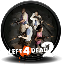 Left 4 Dead 2 İndir