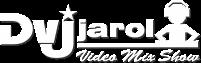 Dvj Jarol El Musicoloco ®