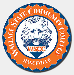 Wallace State Community College Hanceville Alabama 67