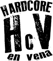 1er RECOPILATORIO HcV (pincha en la imagen y descarga!)
