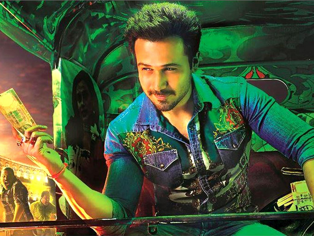 Box Office Collection of Raja Natwarlal With Budget and Hit or Flop, bollywood movie latest update