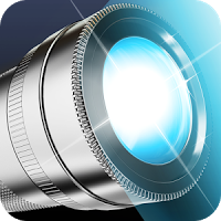 FlashLight HD LED Pro v1.59 Apk Android