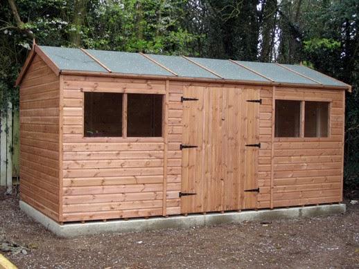 pinterest garden sheds for sale pinterest garden sheds On patio sheds for sale