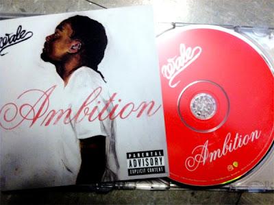 Wale-Ambition-2011-WHOA