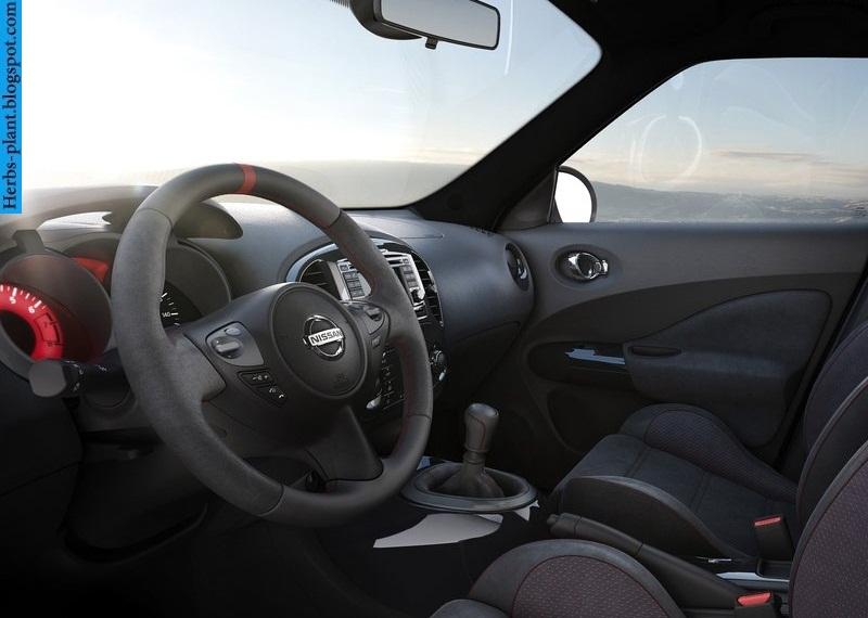 Nissan juke car 2013 interior - صور سيارة نيسان جوك 2013 من الداخل