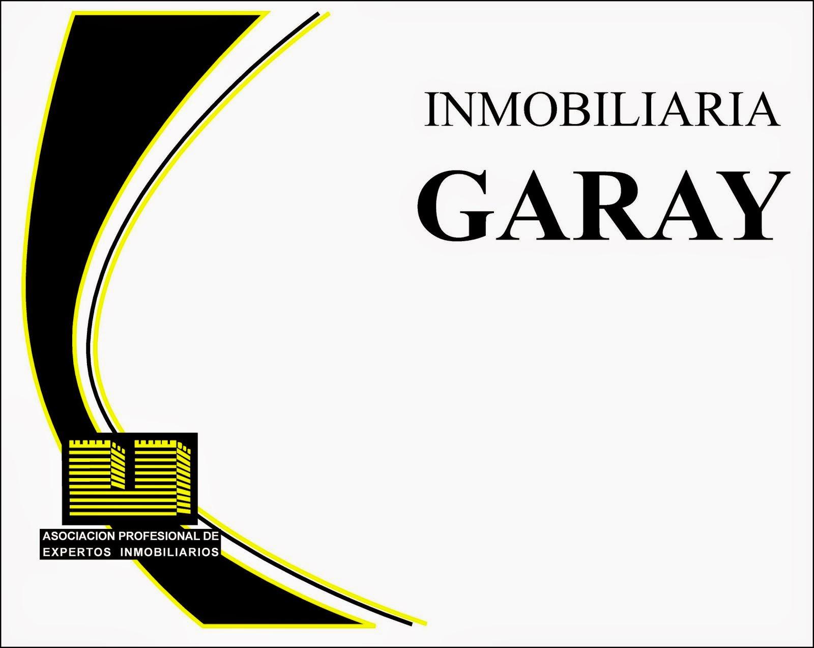 Inmobiliaria Garay